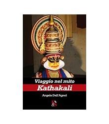 Viaggio nel Mito Kathakali