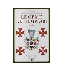 Le Orme dei Templari in Italia