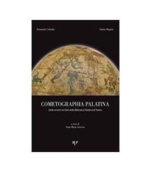 Cometographia Palatina