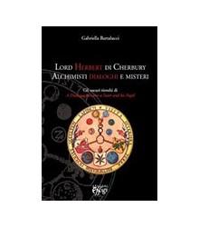 Lord Herbert di Cherbury ·...