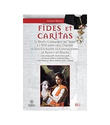 Fides et Caritas