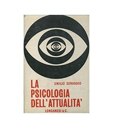 La Psicologia dell'Attualità