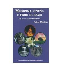 Medicina Cinese e Fiori di...