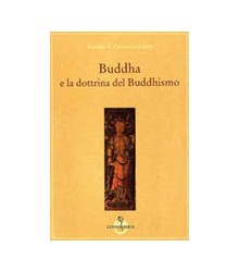 Buddha e la Dottrina del...