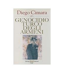 Genocidio Turco degli Armeni