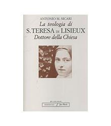 La Teologia di S.Teresa di...