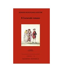 Il Carnevale Romano