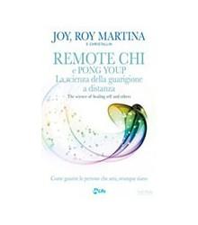 Remote Chi e Pong Youp: La...