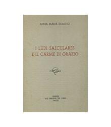 I Ludi Saeculares e il...
