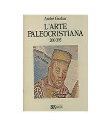 Arte Paleocristiana (L)