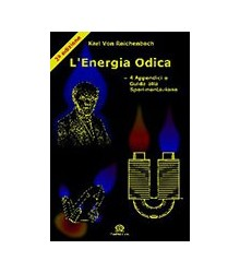 L'Energia Odica