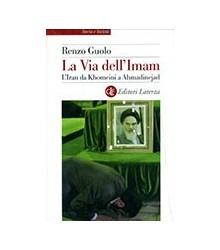 La Via dell'Imam