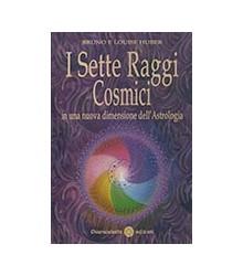 I sette raggi cosmici in...