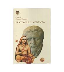 Platone e il Vedānta