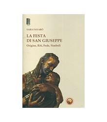 La Festa di San Giuseppe