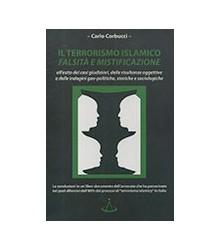 Il Terrorismo Islamico:...