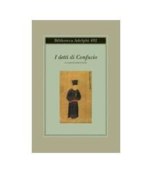 Detti Di Confucio (I)