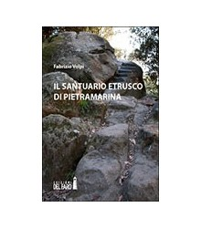 Il Santuario Etrusco di...