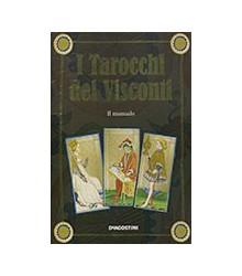 I Tarocchi dei Visconti