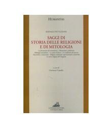 Saggi di Storia delle...