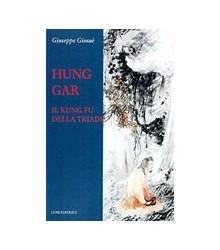 Hung Gar