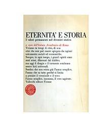 Eternità e Storia