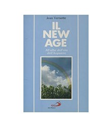 Il New Age