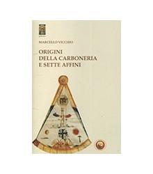 Origini della Carboneria e...