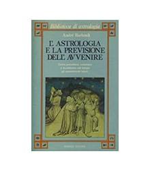L'Astrologia e le...