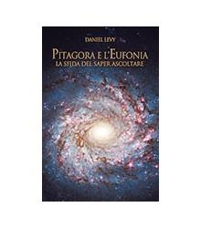 Pitagora e L'Eufonia