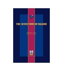The Seven Tones of Balance...