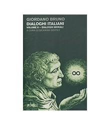 Dialoghi Italiani