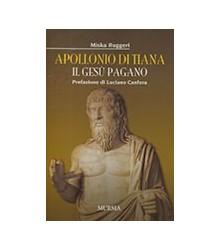 Apollonio di Tiana. Il Gesù...