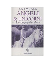 Angeli & Unicorni