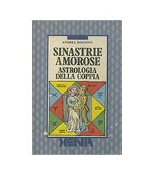 Sinastrie Amorose
