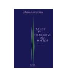 Musica tra Neuroscienze,...