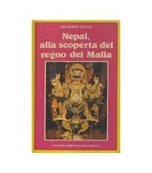 Nepal, alla Scoperta del...