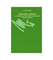 Terapia Mora