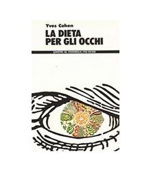 La Dieta per gli Occhi