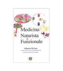Medicina Naturista e...
