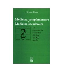 Medicina Complementare &...