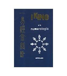 I King E La Numerologia