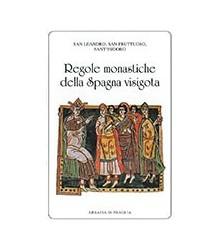 Regole Monastiche della...