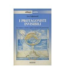 I Protagonisti Invisibili
