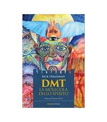 DMT - La Molecola dello...