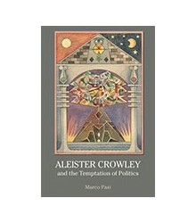 Aleister Crowley and the...