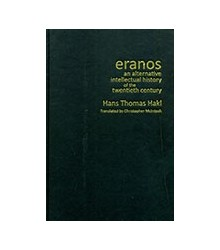 Eranos - An Alternative...