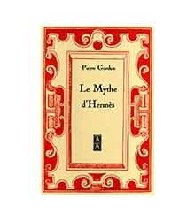 Le Mythe d'Hermès