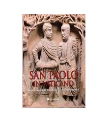 San Paolo in Vaticano