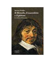 Il Filosofo, il Sacerdote e...